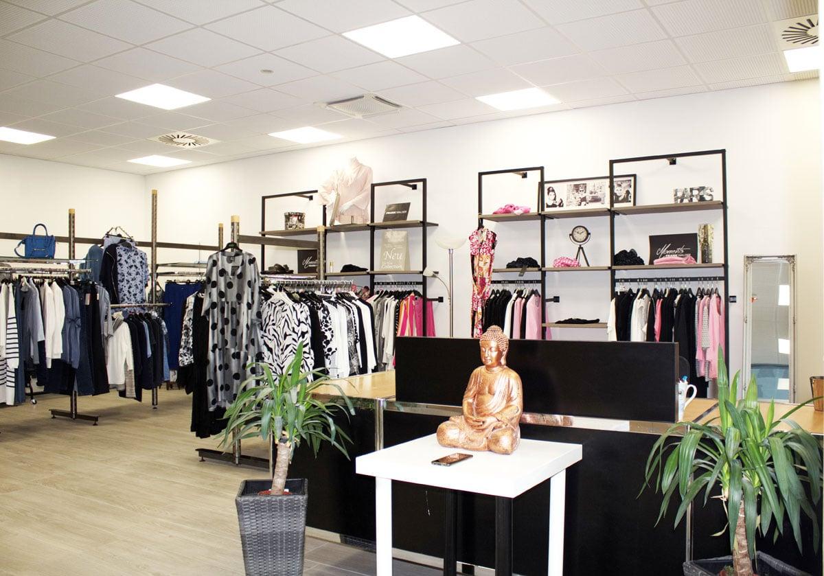 Maggie Moden Shop