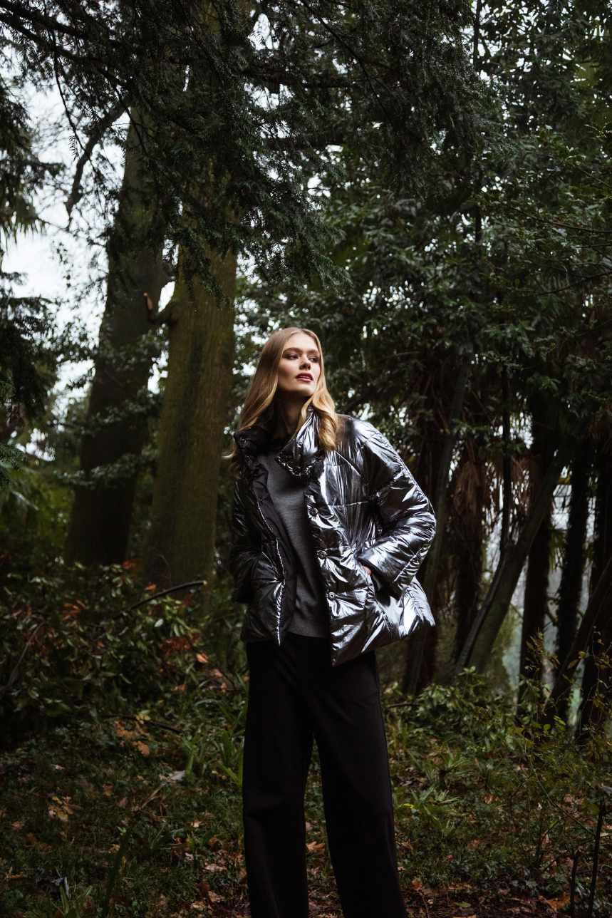 Maggie Moden Herbst/Winter 2020/21